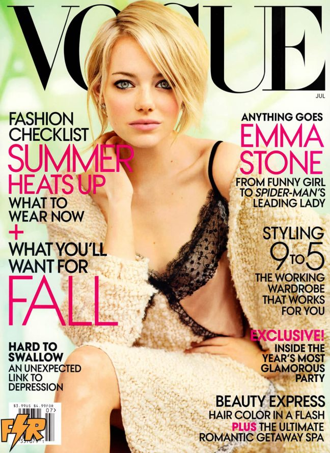 emma-vogue-us.jpg